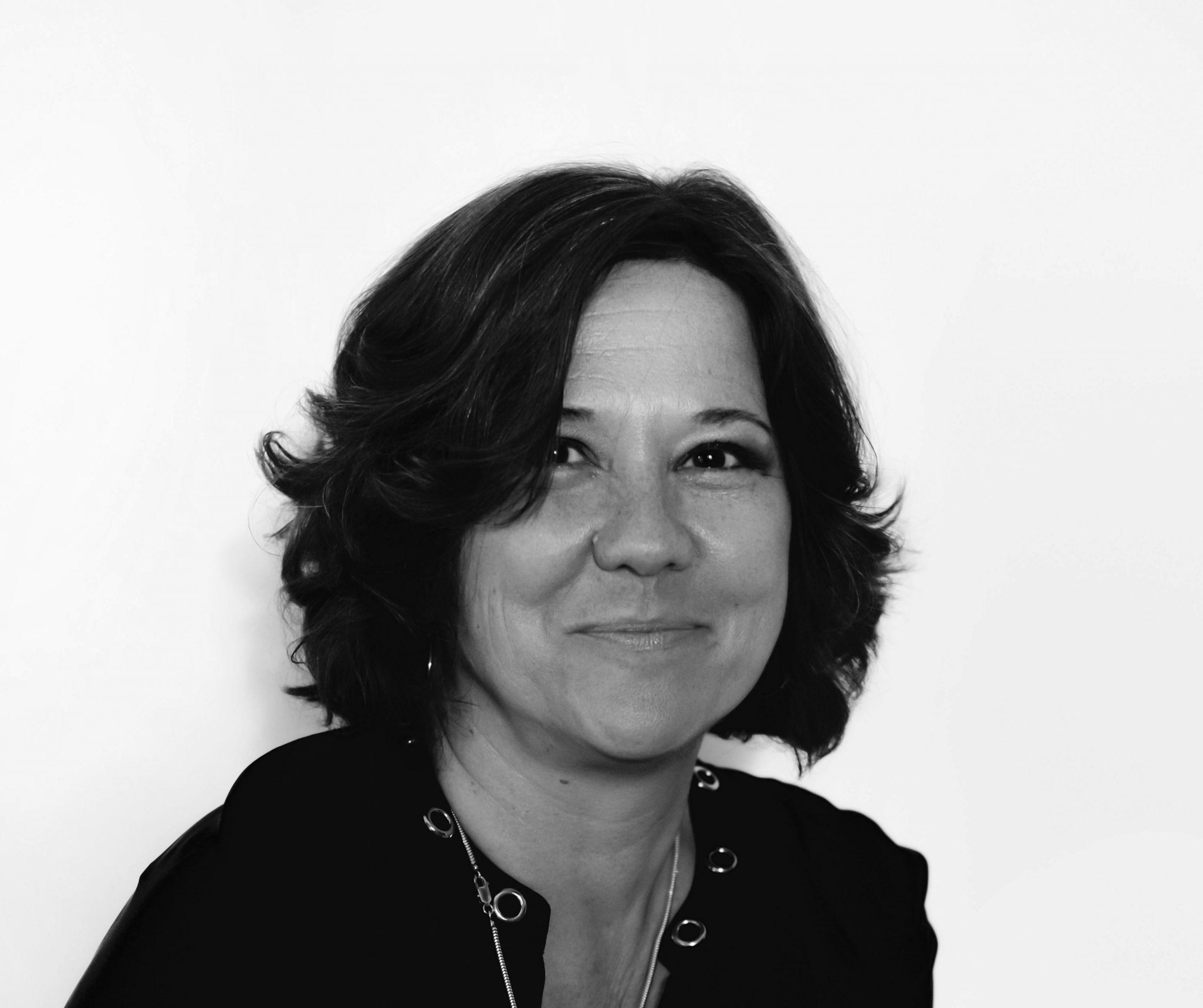 Elena Graziadei primo piano