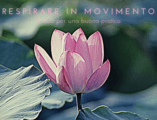 Pilates: respirare in movimento