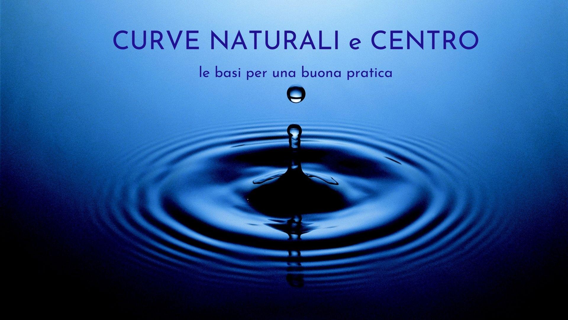 curve_naturali_e_centro