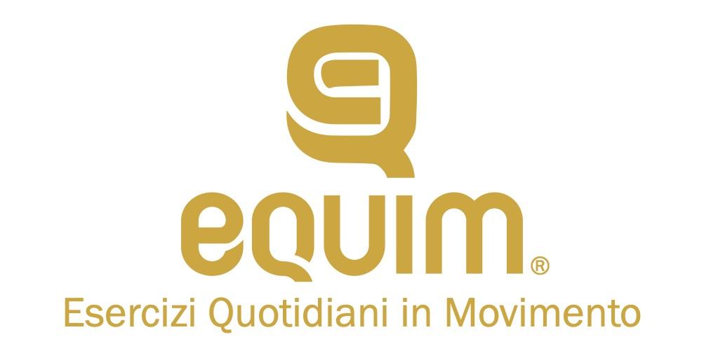 EQUIM logo