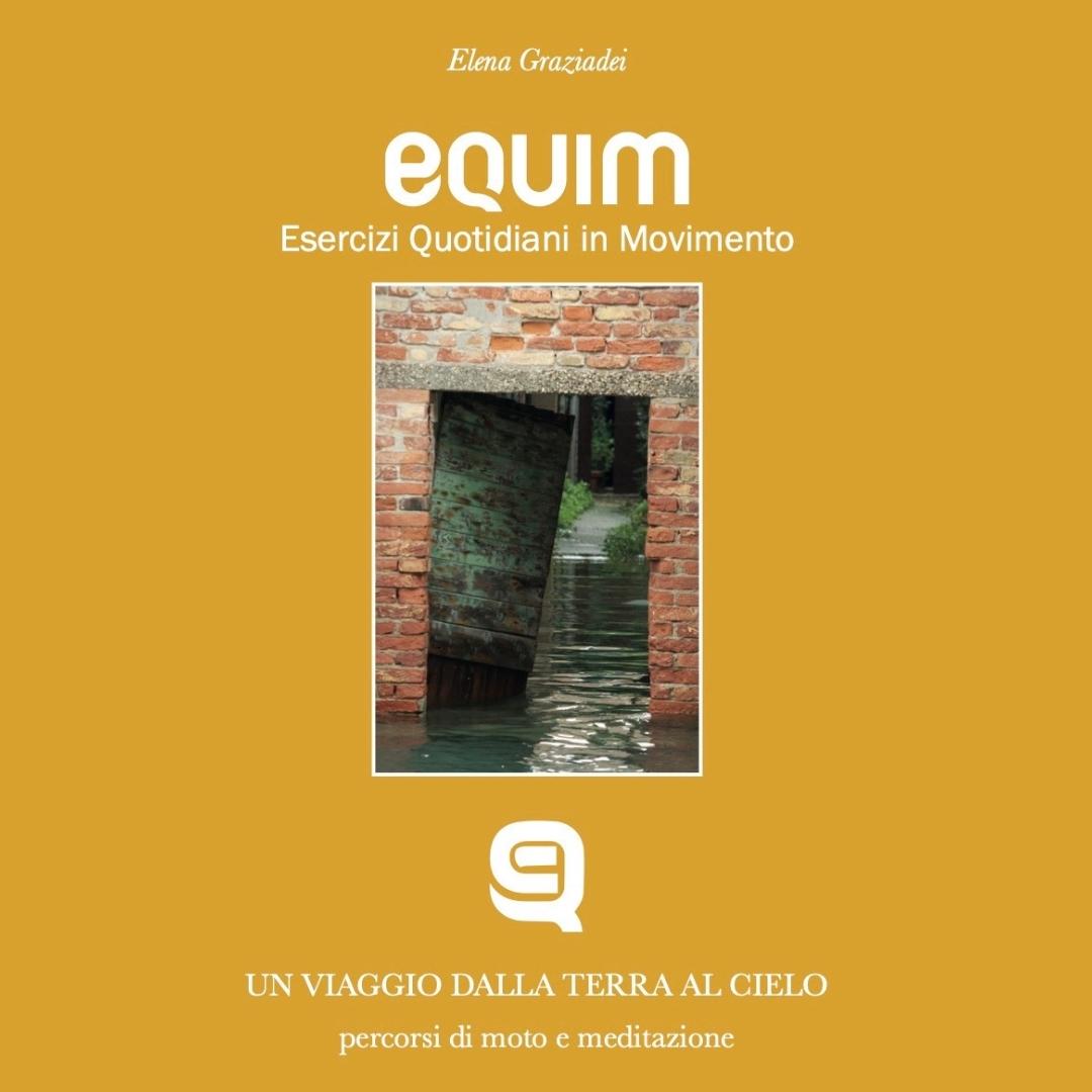Equim_libro_Esercizi Quotidiani